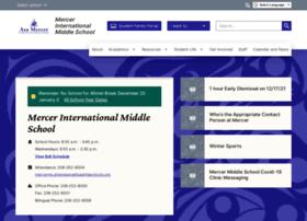 mercerms.seattleschools.org