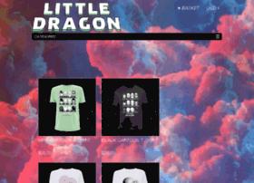 merch.little-dragon.net