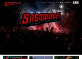 merch.sasquatchfestival.com