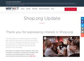 merch15.shop.org