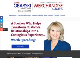 merchandiseconcepts.com