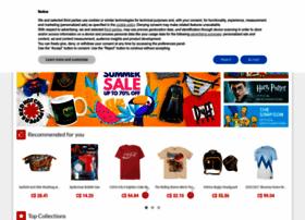 merchandisingplaza.ca