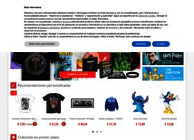 merchandisingplaza.es
