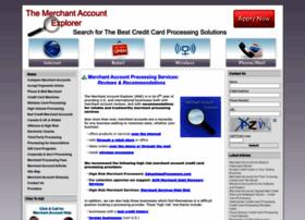 merchant-account-explorer.com