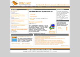 merchant-account-services.org