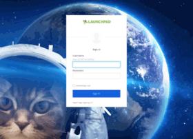merchant-data-control-room.groupondev.com