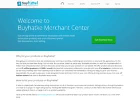 merchant.buyhatke.com