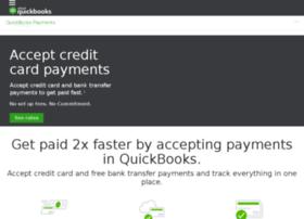 merchant.intuit.com