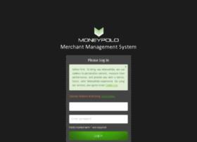 merchant.moneypolo.com