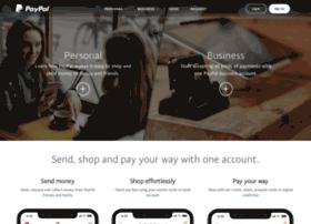 merchant.paypal.com