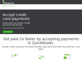 merchant.quickbooks.com
