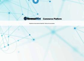 merchant.revenuewire.com