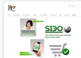 merchant.sido.net