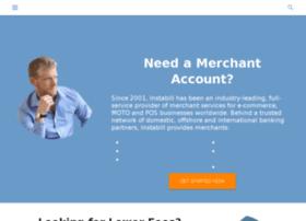 merchantaccounts.cn