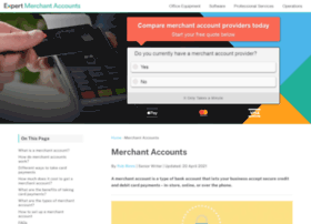 merchantaccounts.expertmarket.co.uk