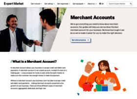 merchantaccounts.expertmarket.co.uk