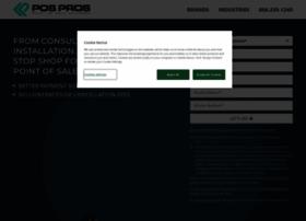 merchantaccountsolutions.com