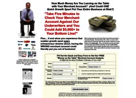 merchantaccountwizard.com