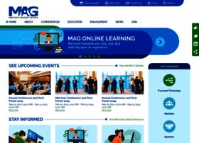 merchantadvisorygroup.org