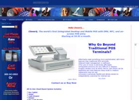 merchantcardinternational.com