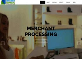 merchantcareers.com