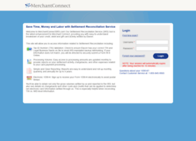 merchantconnectsrs.com