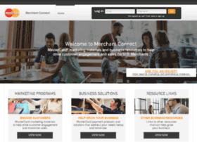 merchantconnecttest.teamdigital.com
