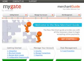 merchantguide.mygateglobal.com