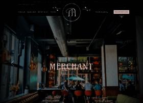 merchantmadison.com