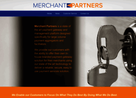 merchantpartners.com