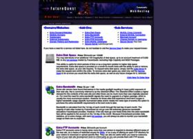 merchantquest.com