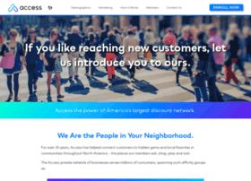 merchants.accessdevelopment.com