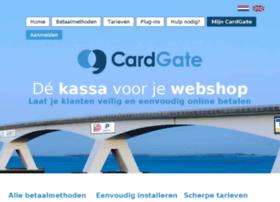 merchants.cardgateplus.com