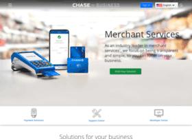 merchants.chasepaymentech.com