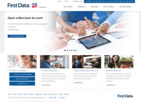 merchants.firstbanks.com