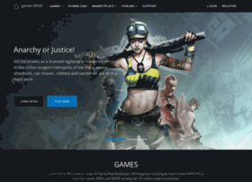 merchants.gamersfirst.com