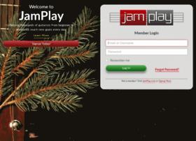 merchants.jamplay.com