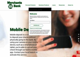 merchantsbankrugby.com