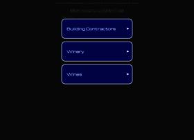 merchantscloseby.com