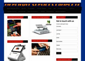 merchantservicescomplete.com