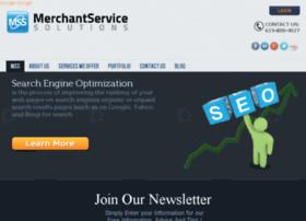 merchantservicesolutionsinc.com