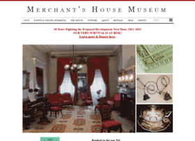 merchantshouse.org