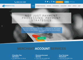 merchantsolutionsllc.com