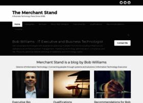 merchantstand.com