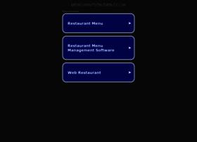merchantstavern.co.uk