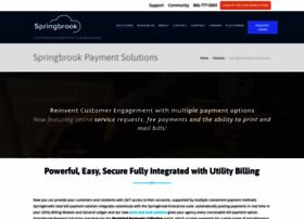 merchanttransact.com