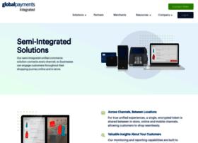 merchantwarehouse.com