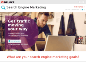 merchengines.com