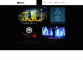 merchline.com
