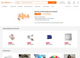 merci.en.alibaba.com